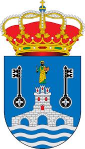 Alcalá de Guadaíra