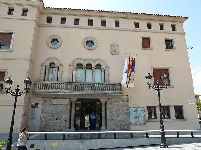 divorcio en Cornellà de Llobregat