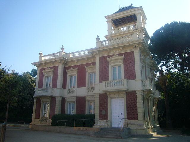 divorcio en Esplugues de Llobregat