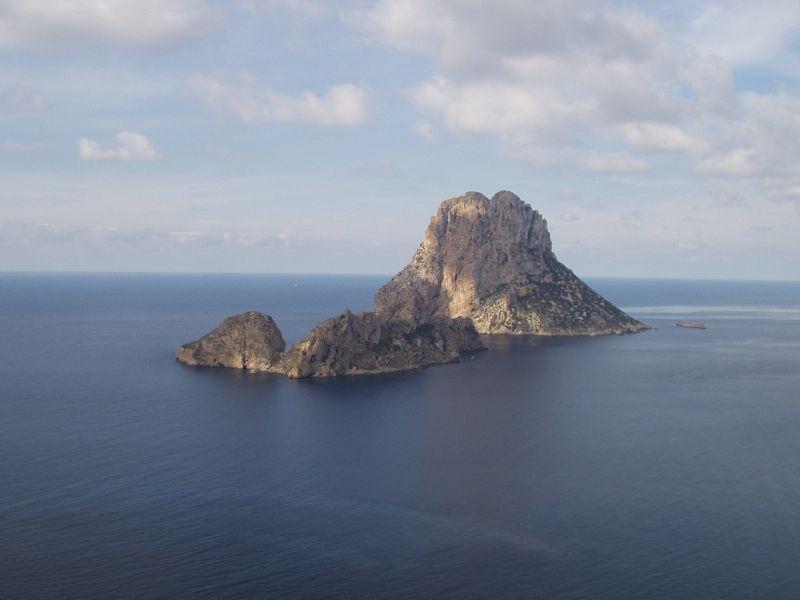 divorcio en Ibiza Eivissa