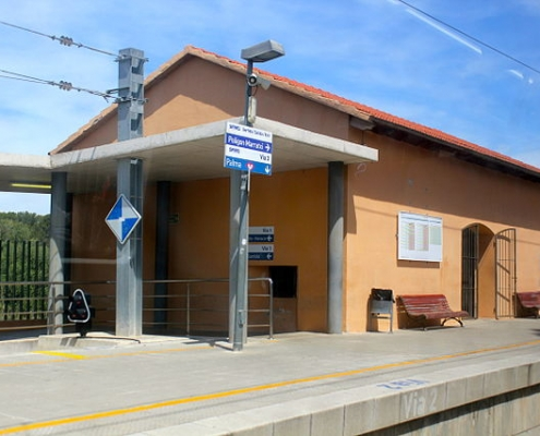 Marratxí