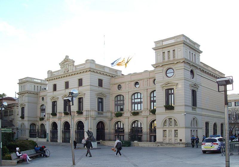 divorcio en Sabadell
