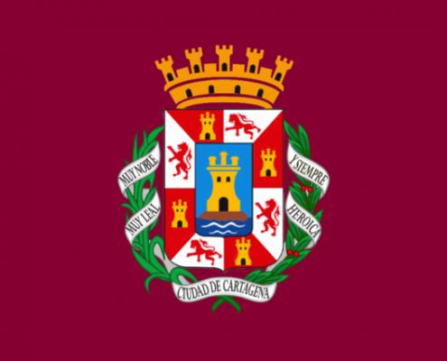 San Antonio Abad