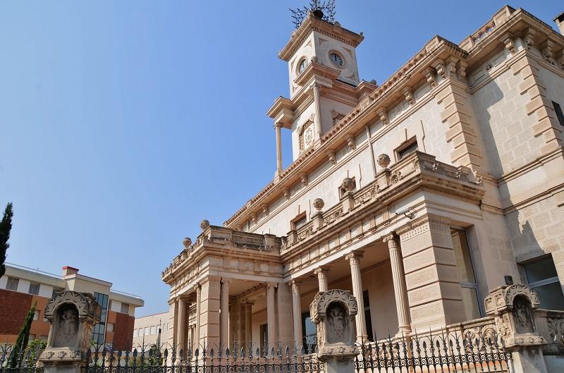 divorcio en Sant Boi de Llobregat