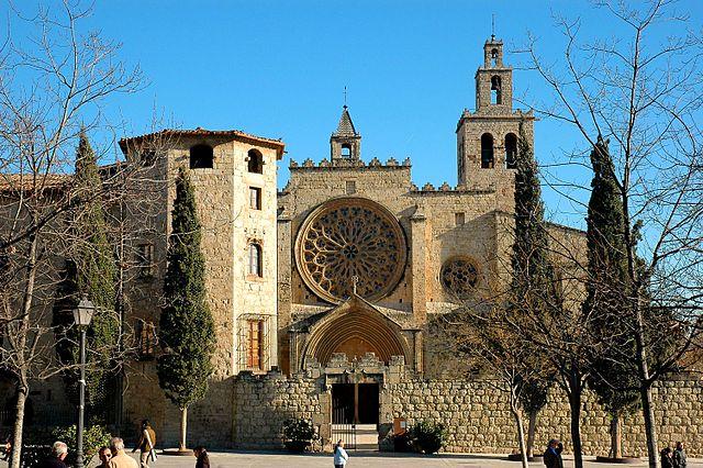 divorcio en Sant Cugat del Vallès