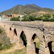 Vall D'uixó