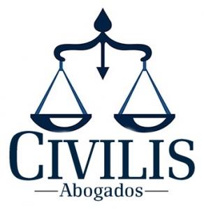 civilis abogados