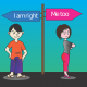 diferencias entre separación y divorcio