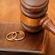 Divorcio Madrid