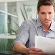 Documentos para un divorcio