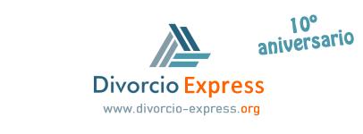 Divorcio Express, por Civilis Abogados