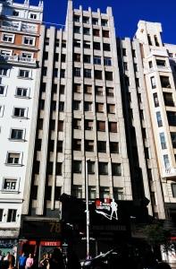 oficina divorcio Madrid