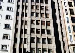oficina Divorcio Express Madrid