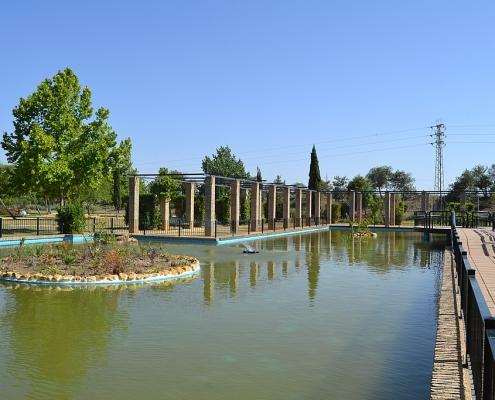 Los Palacios y Villafranca