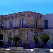 San Fernando de Henares