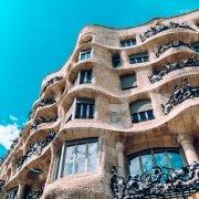 divorcio express en barcelona