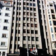 Despacho de Divorcio Express Madrid